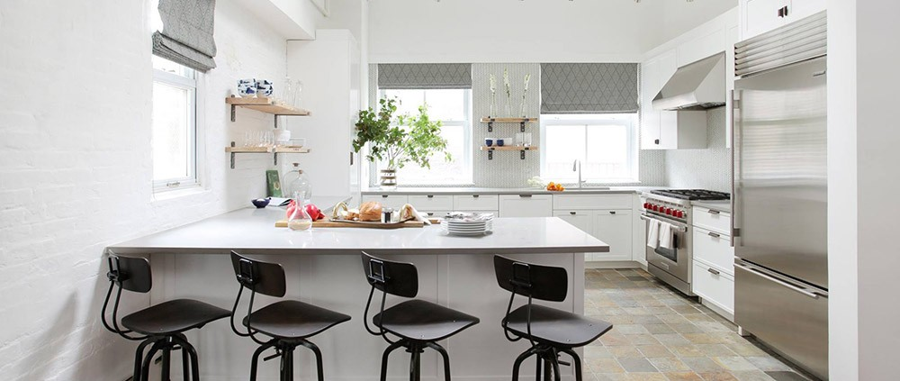 of a is s caesarstone quartz countertops what brand it countertop