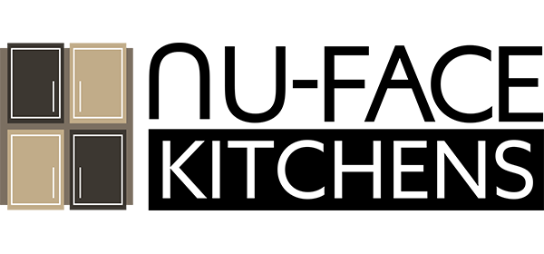 Nu-Face Kitchens | Shrewsbury, MA