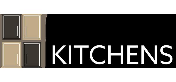 Nu-Face Kitchens | Shrewsbury, MA